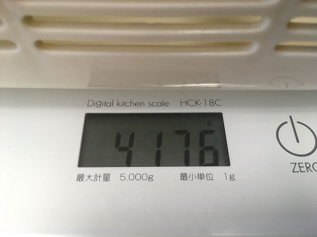 iPhone20191009_0843-2