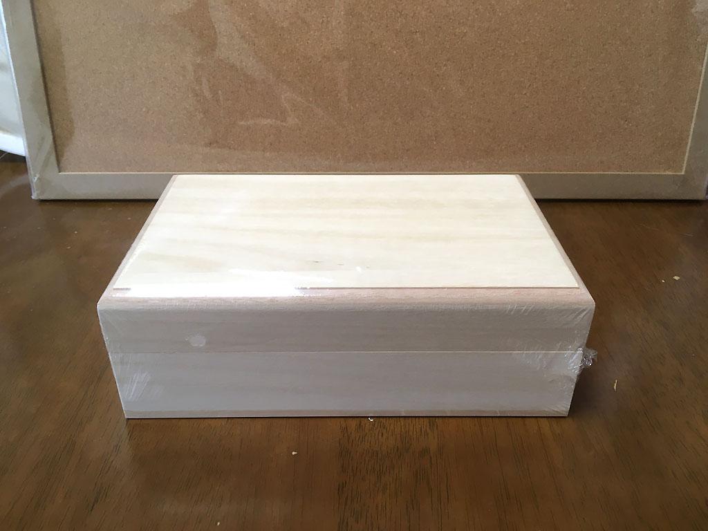 iPhone20200825_1412-2